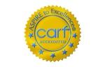 3 Year CARF Accreditation
